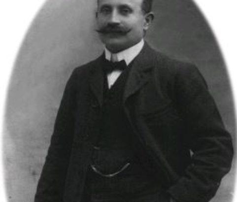 Paul Ruat