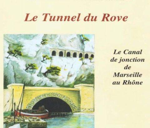 Dossier sur la construction du canal par Oxygene - Source Ouvrage M. Metenier