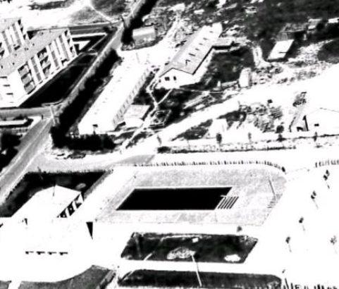 La Signore - Photo Archives municipales