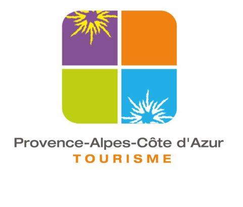 Site CRT Provence Alpes Côte d'Azur