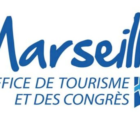 Site OT Marseille