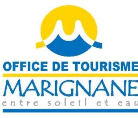 Site OT Marignane