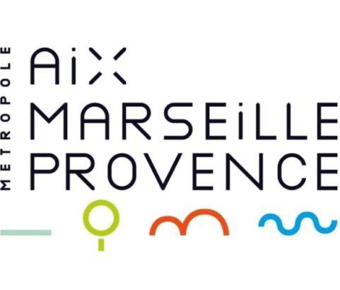 Site Métropole Aix Marseille Provence