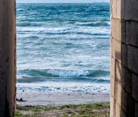 Photo Germain Thyssen - Le Jaï habité