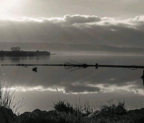 Photo Germain Thyssen - Balise Le Village des Pêcheurs