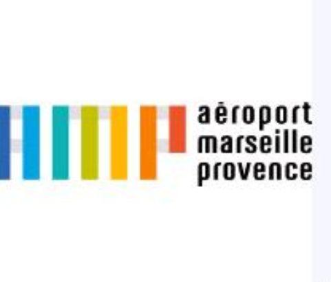 Site Aéroport Marseille Provence Marignane